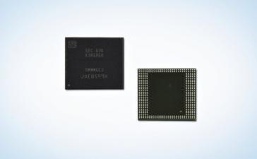 Samsung сделала смартфоны с 8 ГБ оперативной памяти реальностью