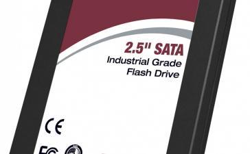 SMART HRS показала надежные SSD-накопители HRS-M1