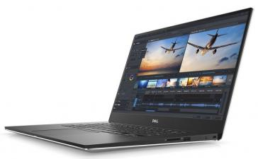 Dell 2-в-1 имеет неизвестный графический чип Intel и AMD 'Pro'
