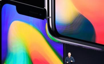 Аналитик рассказал о дефиците iPhone X