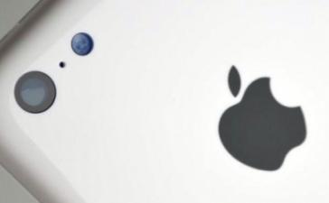 Опубликованы качественные фото и цена iPhone 5C
