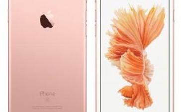 Проблема батареи на Apple iPhone 6s затронула больше телефонов, чем считалось