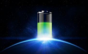 Разработка Samsung вдвое увеличивает срок службы батареи смартфона