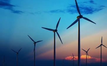 Как изменится жизнь, если энергия станет бесплатной?