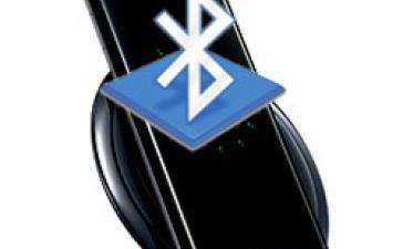 Galaxy S8 может быть первым устройством с Bluetooth 5.0, увеличивая скорость в два раза, а диапазон - в четыре раза