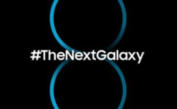 Samsung Galaxy S8: нет разъема 3,5 мм, отпечатки пальцев встроены в дисплей, нет дисплея PenTile