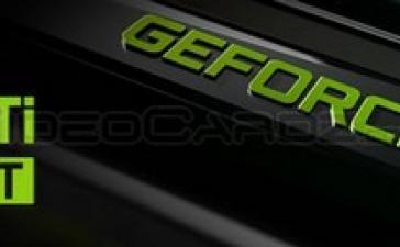 Видеокарта GeForce GTX 650 Ti Boost: достойный ответ Radeon HD 7850 2GB