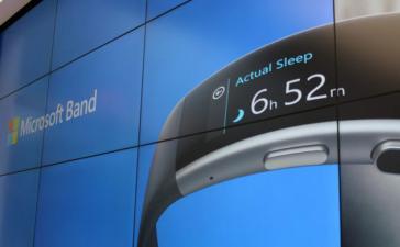 Microsoft заявил официально: в этом году не будет Band 3, а Band 2 был удален из интернет-магазина