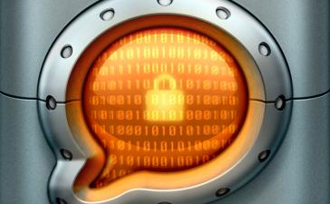 Мультиплатформенный мессенджер SJ — новый уровень защищенности