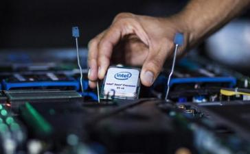 Intel больше не будет защищать некоторые свои процессоры от уязвимостей