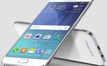 Samsung Galaxy Pro C7 с 16-мегапиксельными камерами появился на AnTuTu