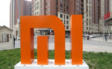 Утечки характеристик Xiaomi Mi Mix 2s вместе с новым изображением телефона