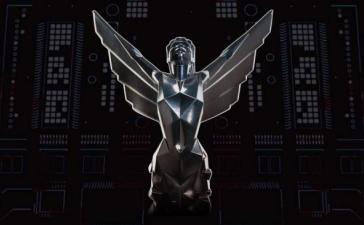 Итоги церемонии награждения The Game Awards 2017