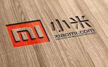 Xiaomi Redmi 4 будет запущен 4 ноября