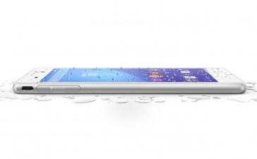#MWC | Компания Sony представила новый смартфон и флагманский планшет
