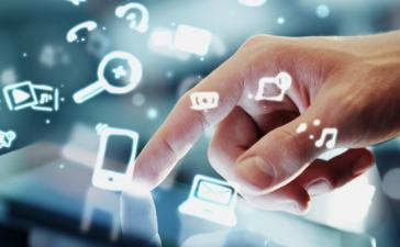 Преимущество мобильных приложений в бизнесе, спорте и других сферах