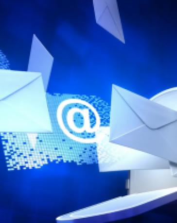 Преимущества одноразовой почты fex.plus