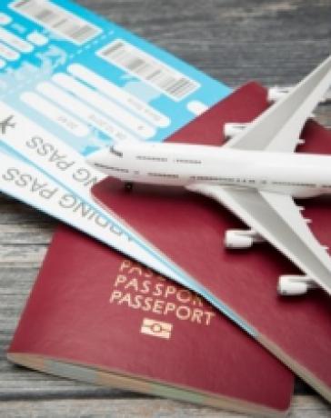 Полезные рекомендации по покупке авиабилетов