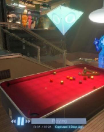 «Tacoma» 8 мая приносит космос на PS4