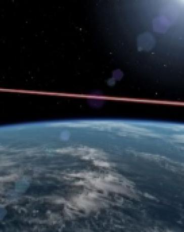 Сегодняшний запуск SpaceX поможет НАСА контролировать изменение климата