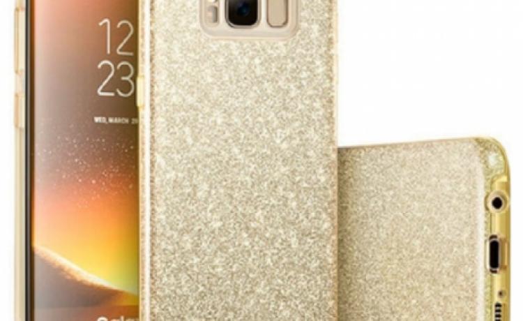 Чехлы для Samsung Galaxy S8: требования к качественным защитным аксессуарам