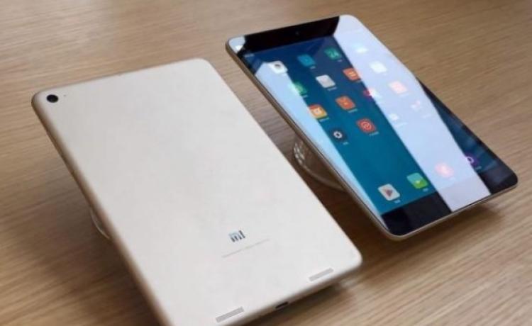 Xiaomi Mi Pad 3 и Mi Pad 3 Pro засветились в подробностях