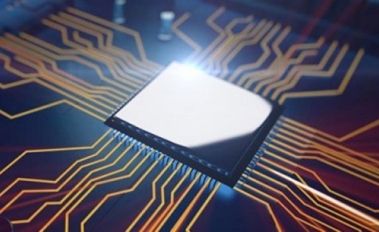 Второе поколение 10-нм техпроцесса Samsung FinFET готово к производству