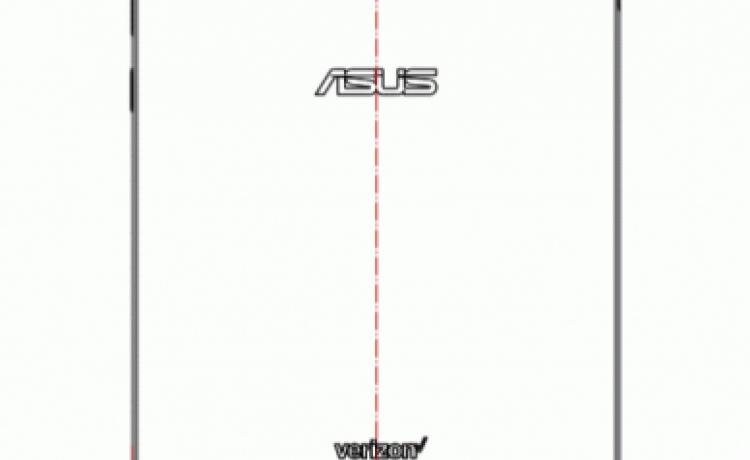 Планшет ASUS ZenPad Z9 сертифицирован FCC