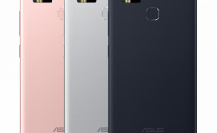 Главное за неделю: ASUS ZenFone 3 Zoom в России, iPhone Edition и старт продаж LG G6