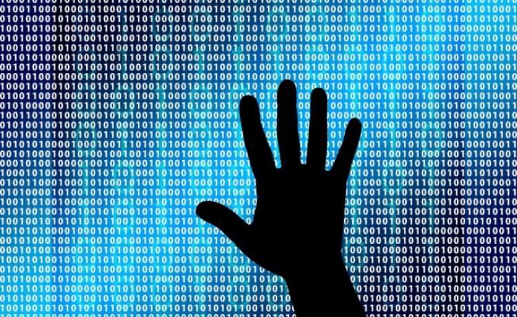 Авторы WannaCry смогли обойти блокировку