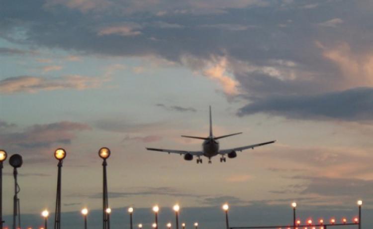 В США не стали запрещать ноутбуки в салонах самолетов из Европы