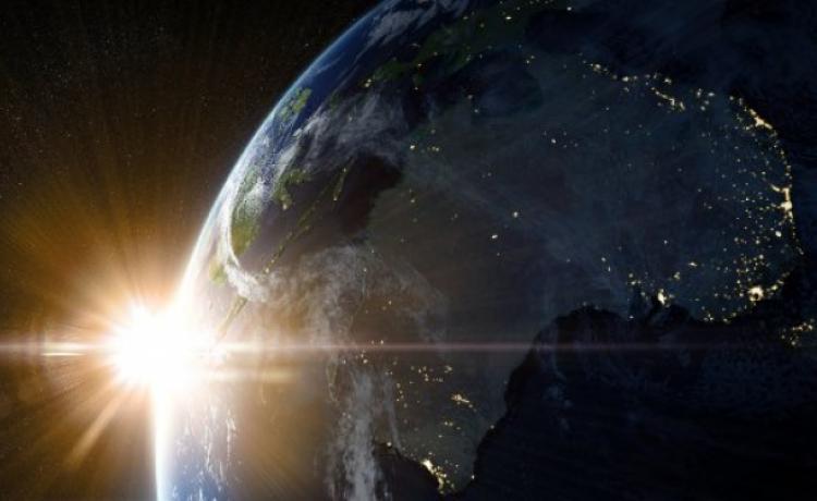 Австралия создает собственное космическое агентство