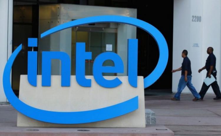 В процессорах Intel найдено еще 3 уязвимости. Они позволяют красть данные