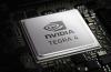 Nvidia Tegra 4 не нужна никому, кроме Toshiba
