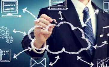 Преимущества открытия бизнеса в сфере IT по франшизе