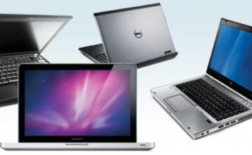 Рынок ноутбуков может вырасти в этом квартале