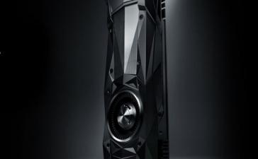 NVIDIA Titan Xp претендует на звание самой мощной в мире видеокарты