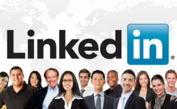 В России хотят заблокировать социальную сеть LinkedIn