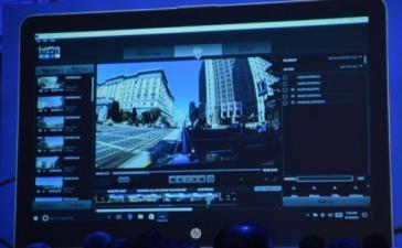 IDF 2016: Intel продемонстрировала мобильные Kaby Lake