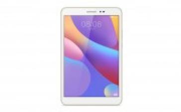 Планшет Huawei MediaPad T2 8 Pro представлен официально