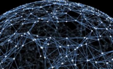 В России запустили пилотный сегмент первой многоузловой квантовой сети