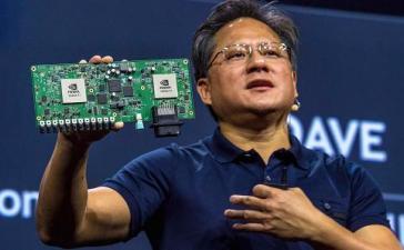 Аналитики Goldman Sachs уверены в успехе GeForce GTX 1080 Ti