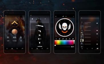 Новый мобильный Battlefield Companion запущен на Android, iOS и Windows 10 Mobile