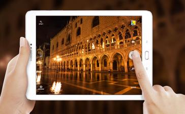 Samsung выпустит Galaxy Tab S3 в первом квартале 2017 года