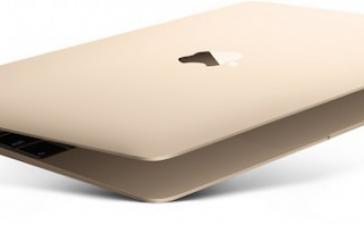 Apple тестировала увеличенный аккумулятор для MacBook Pro и порт Lightning для MacBook