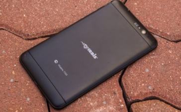 Продажи планшетов в России падают двенадцать кварталов подряд