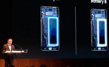 Главное за неделю: причина взрывов Galaxy Note 7, офлайн в WhatsApp и официальный представитель Xiaomi в России