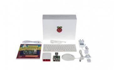 Эбен Аптон заявил о 10 миллионах проданных Raspberry Pi