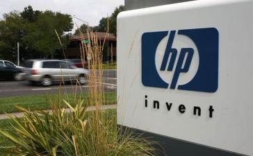 HP отзывает 101 тысяч пожароопасных батарей ноутбуков