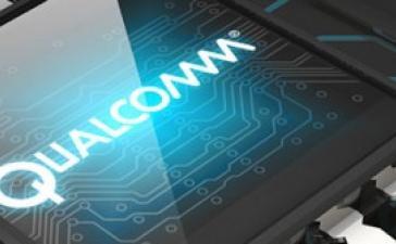 Qualcomm покупает NXP за 47 миллиардов долларов
